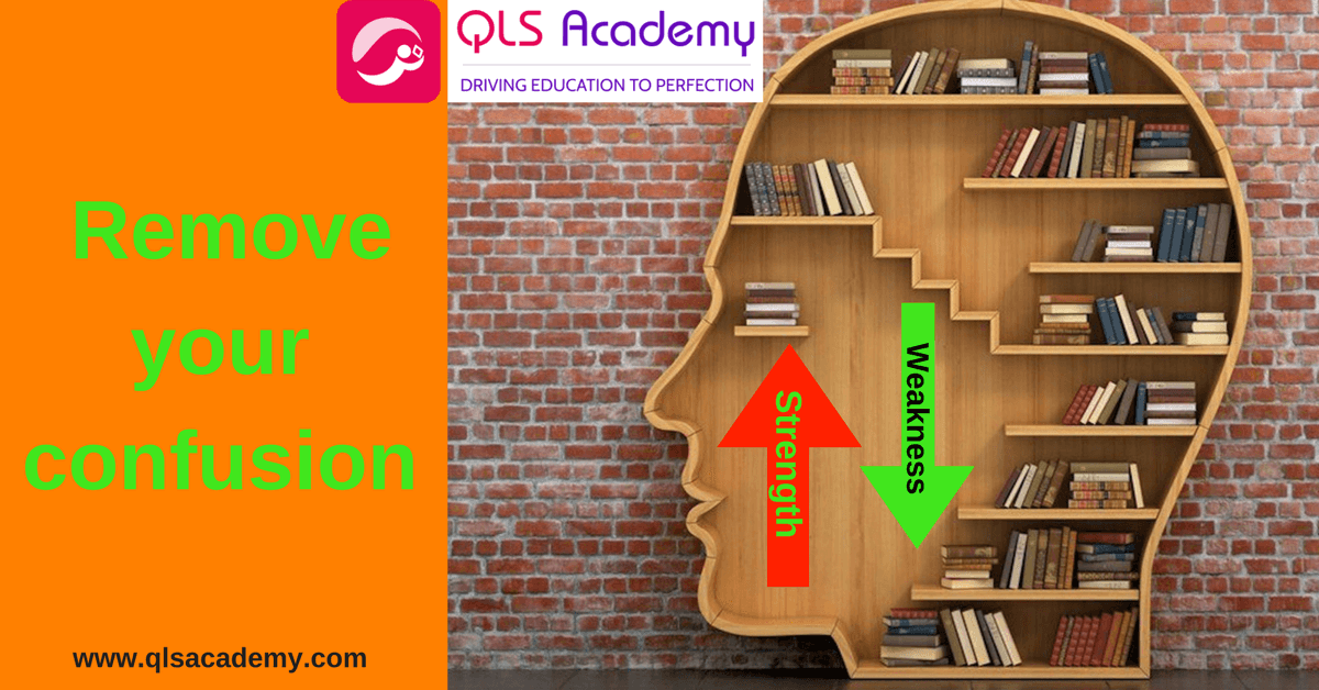 QLS Academy