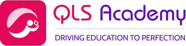 QLS Academy Pvt Ltd