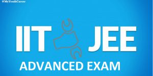 IIT-JEE Main results on the way! Check here everything about your