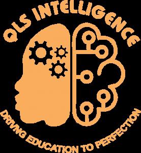 QLS Intelligence
