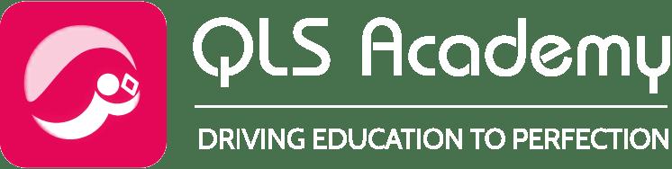 qls-logo-footer
