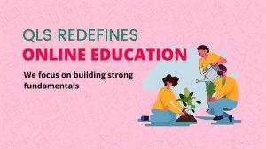 Best Online Learning online education